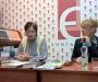 Літературні підсумки року підбили у Сумах (Фото)