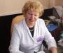 Главный инфекционист Сумщины о гриппе, кори и дифтерии