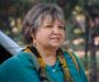 Відома українська скульптор і письменниця виступить сьогодні у Сумах