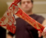 Кровавое убийство на Сумщине