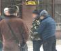 Оборотень в погонах задержан на Сумщине (Фото+видео)