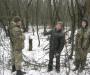 Россияне-нелегалы задержаны на Сумщине (Фото)
