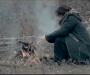 Унікальну сумську Могрицю побачать всі (Фото+відео)