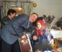 100-летний юбилей отметила жительница Сумщины
