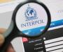 Россиянку, разыскиваемую Интерполом, задержали на Сумщине