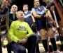 Сумчанки стали четвертыми на чемпионате мира