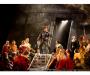 """В сумской """"Планете кино"""" покажут """"Риголетто"""" Верди — постановку Лондонской королевской оперы"""
