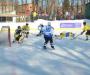 В Сумах пройдет Всеукраинский хоккейный турнир