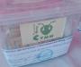 Сумчане собрали деньги в помощь герою АТО (Фото)