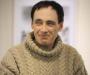 Відомий сумський художник представив виставку фотографій (Фото)