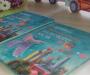Сумчанам представили книгу о сказочных историях городских достопримечательностей (Фото)