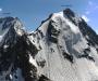 В Сумах вспоминали погибших альпинистов (Фото)