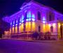 Сумчанам покажут старую коллекцию художественного музея (Афиша)