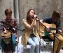 """Гурт """"Один в каное"""" дасть єдиний концерт у Сумах (Афіша)"""