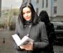 Пригодницько-психологічний роман презентують сьогодні у Сумах (Анонс)