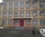 Штеповскую школу-интернат закрывают на Сумщине