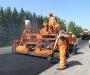 На Сумщине будут ремонтировать областные дороги