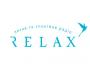 «Релакс» – радио, которое настраивает на спокойную волну