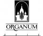 Уже сьогодні у Сумах починається фестиваль ORGANUM