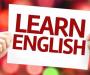 Сумчане могут бесплатно поучить английский