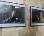 В Сумах открылась весенняя фотовыставка с музыкальным названием  (Фото)