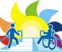 В Сумах создадут Инклюзивно-ресурсный центр №1