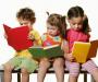 Сумчан приглашают в обед отметить День детской книги