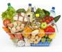 В Украине вступили в силу новые правила проверки качества продуктов