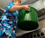 Сумчани будуть сидіти без гарячої води