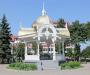 Сумскую Альтанку отреставрируют летом