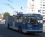 К поминальным дням в Сумах добавят троллейбусов