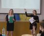 В Сумах будут состязаться юные журналисты со всей Украины