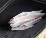 Сумские патрульные, выехав на кражу, обнаружили наркотики (Фото)