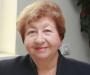 Светлана ИЧЕНСКАЯ: «Диалог между властью и малым/средним бизнесом отсутствует»