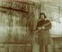 Сумской архив. Новые страницы в истории голодомора (Фото)