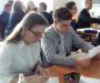 Юные историки соревновались в Сумах (Фото)