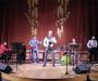 Сумская филармония едет на гастроли на Черниговщину