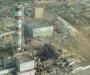 Чернобыльские мифы
