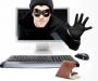 Интернет-мошенники активизировались на Сумщине