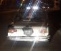 Патрульные обнаружили очередного нетрезвого водителя в Сумах