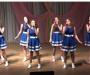 Сумчан приглашают на благотворительный мюзик, поставленный детьми
