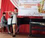 Музыкальные победы юных сумчан