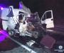 В страшном ДТП в Черниговской области погибли жители Сумщины (Фото)