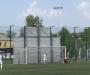 Сумские АТОшники реабилитируются спортом (Фото)