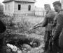 Недосказанная правда о войне на Сумщине (Фото)
