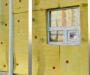Особенности термомодернизации жилых зданий в Украине