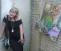 Незапретимый художник сумской современности (Фото)