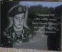 Героя АТО посмертно увековечили на Сумщине  (Фото)