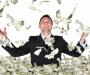 38 официальных миллионеров живут на Сумщине