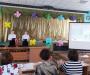Юные химики-экологи соревновались в Сумах